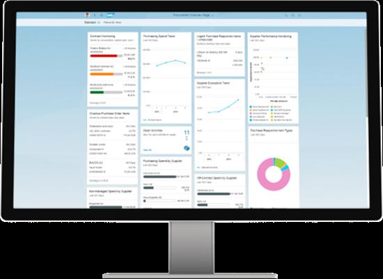 تصویر یکپارچه سازی مدیریت مشتری با سیستمهای مالی